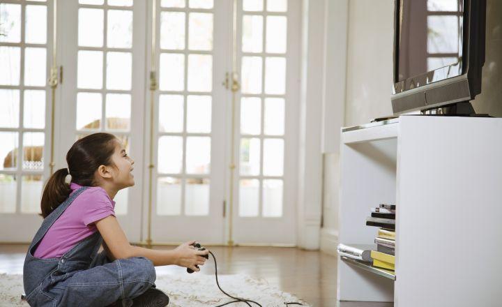 smartphone und tablet st ren konzentration bei kindern. Black Bedroom Furniture Sets. Home Design Ideas